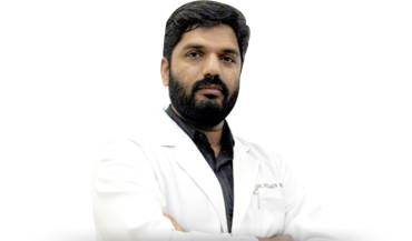 dr-rizwan-akram