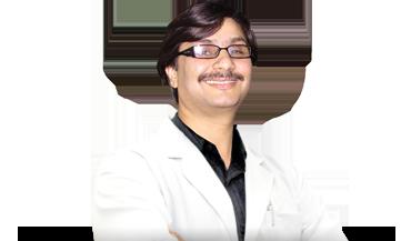 dr-shahzad-javaid
